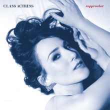 """Image of Class Actress' album cover for """"Rapprocher"""""""